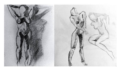 Nude_woman_sketches_01_-_small