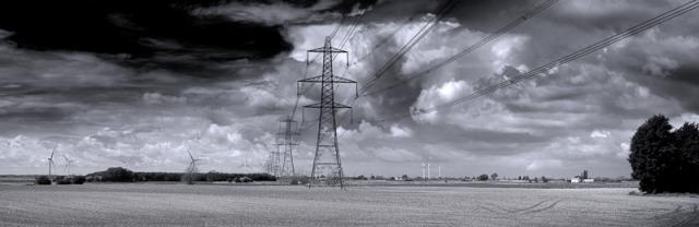 20140512-IMG_1969 - Windfarm - Donnington