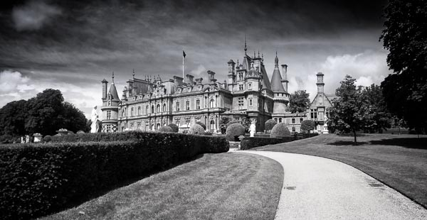 20140611-Photo 11-06-2014 11 00 58 - Waddesden Manor