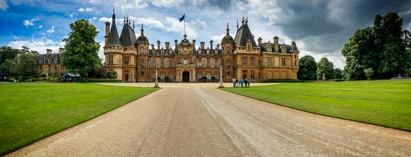 20140611-Photo 11-06-2014 11 31 41 - Waddesden Manor