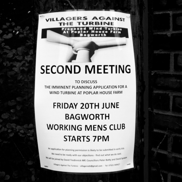 20140616-IMG_2138 - Protest Notice - Bagworth