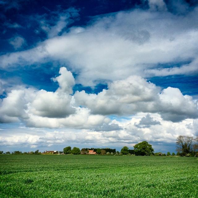 20140512-Photo 12-05-2014 14 12 41 - Lincolnshire Fens