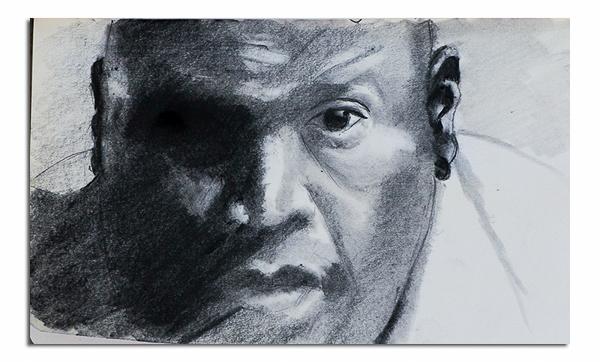Vincent Bo Jackson