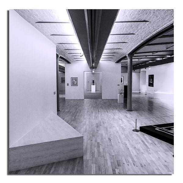 200819 - Tate Liverpool