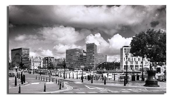 20140819 - Liverpool