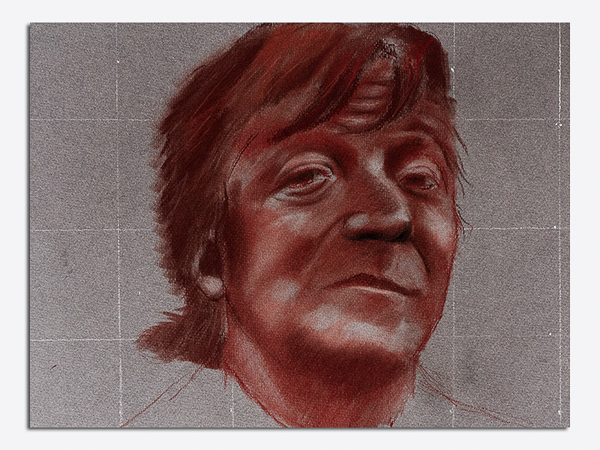 Stephen Fry - Tonal Range