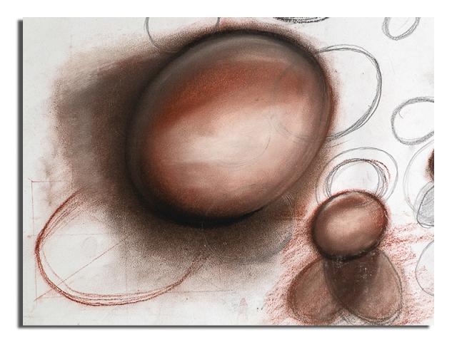 Egg Art 02