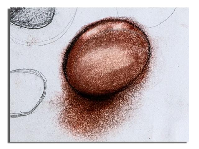 Egg Art 03
