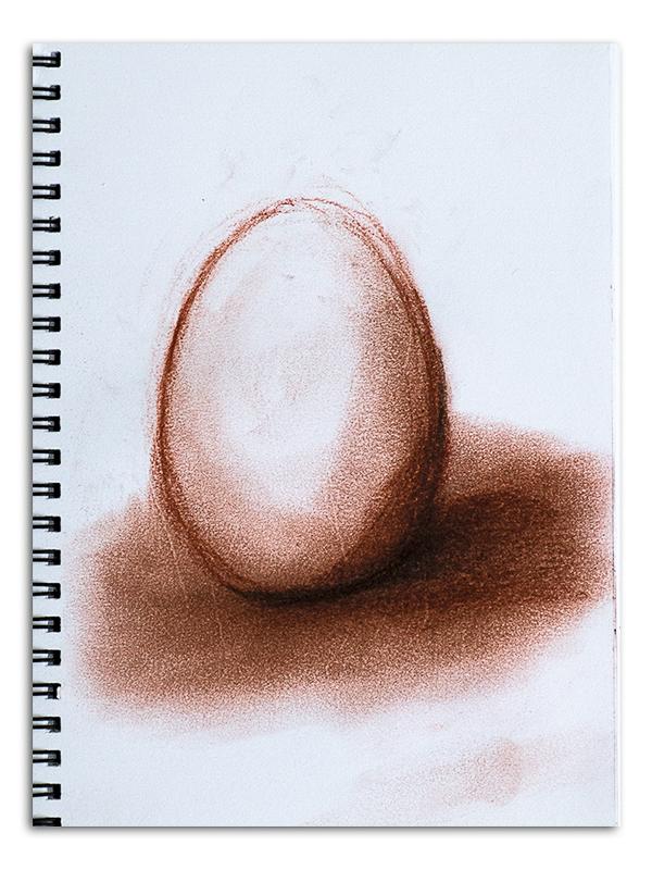 Egg Art 04