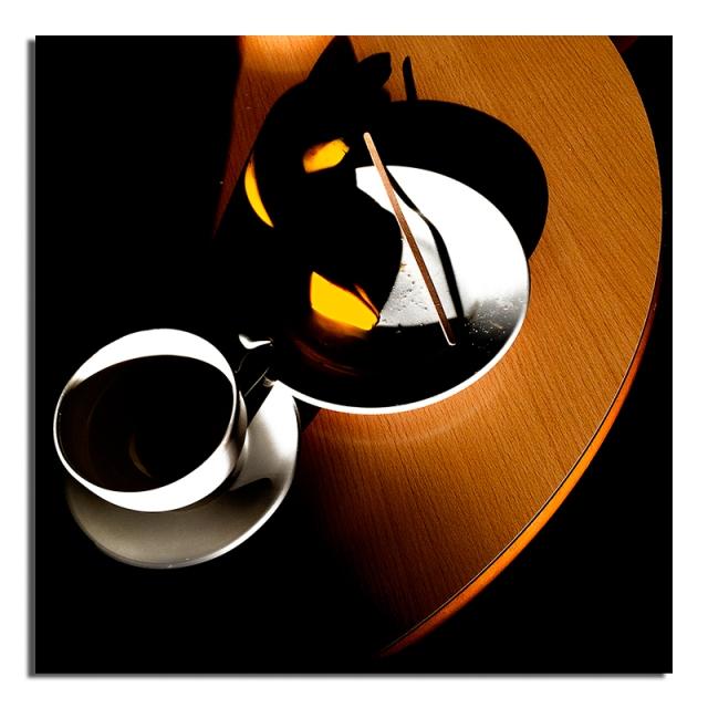 Cup and Bana Skin