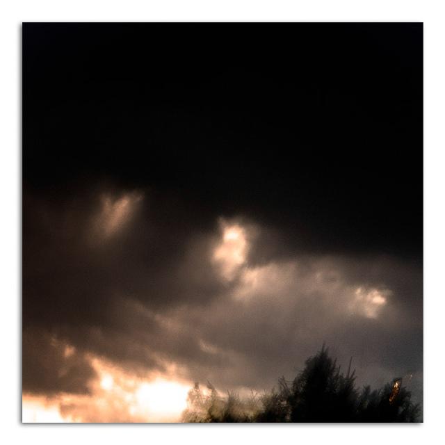Autumn Storm_