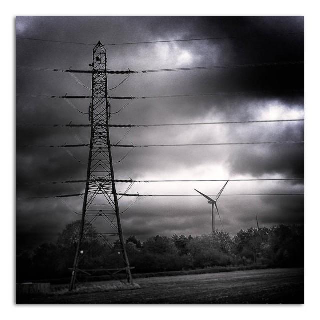 Windturbine No 03