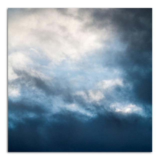 Winter cloud 001