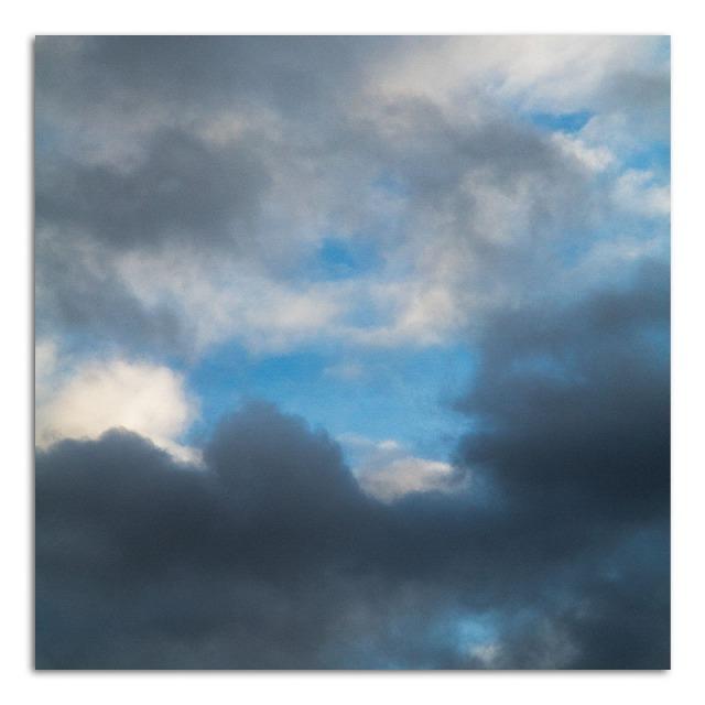 Winter cloud 002