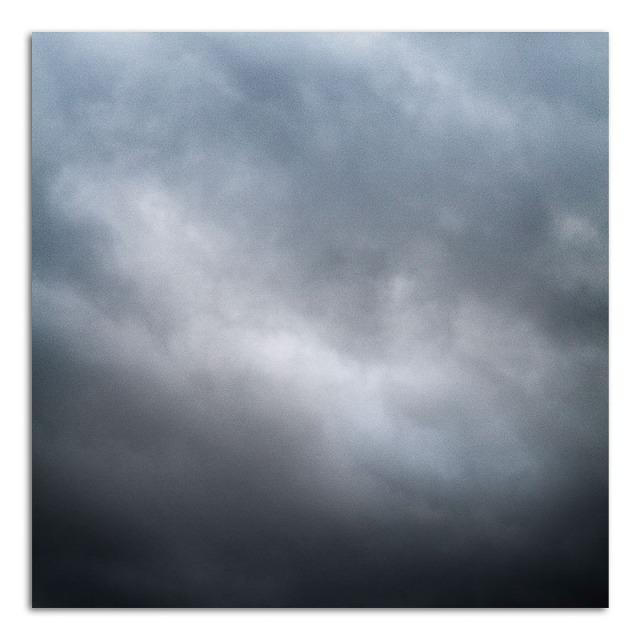 Winter cloud 003