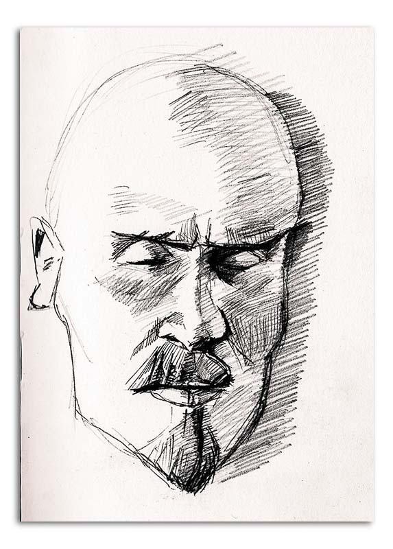 Lenin 002