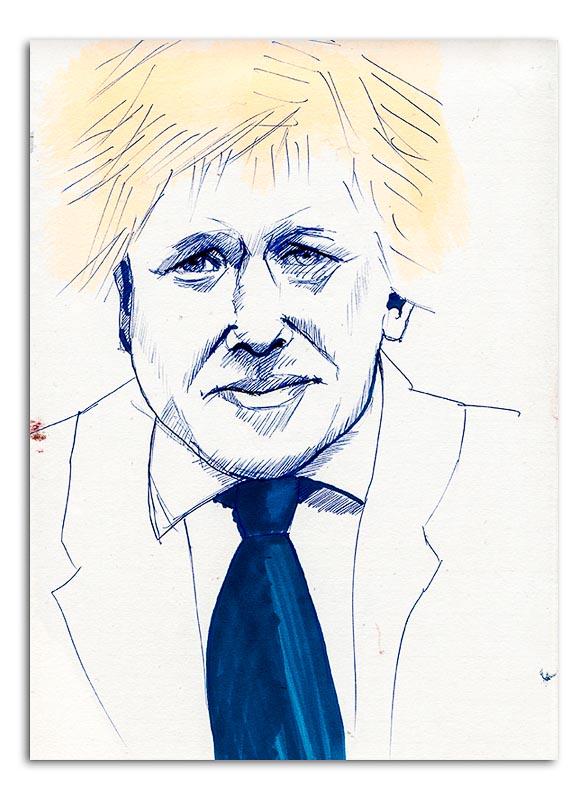 Boris 001