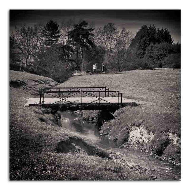 Bridge - Beeby