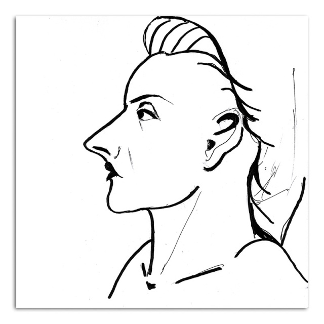 Noble Profile