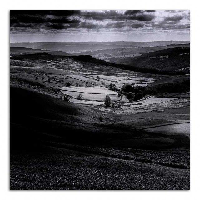 derwent-valley