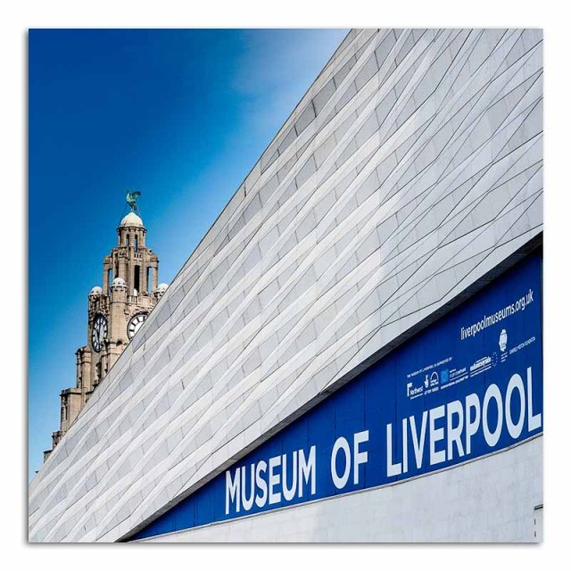 museum-of-liverpool
