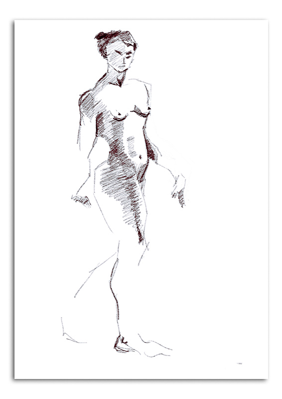nude-sketch-no-02