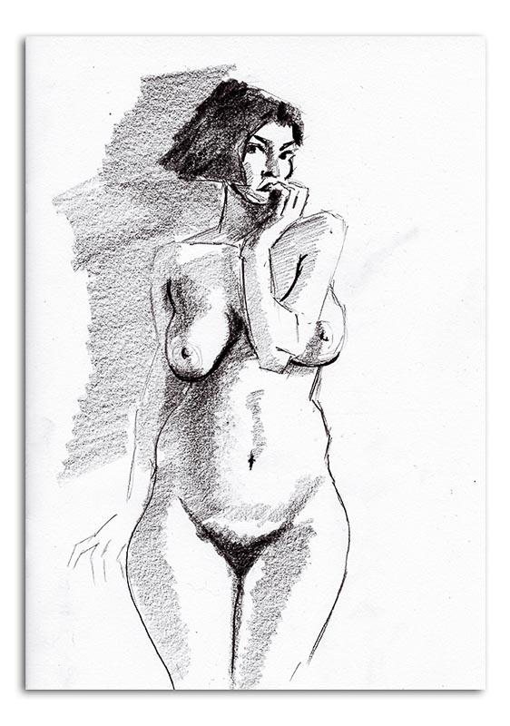 nude-sketch-no-03