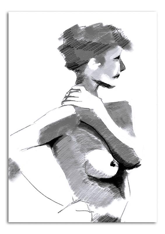 nude-sketch-study
