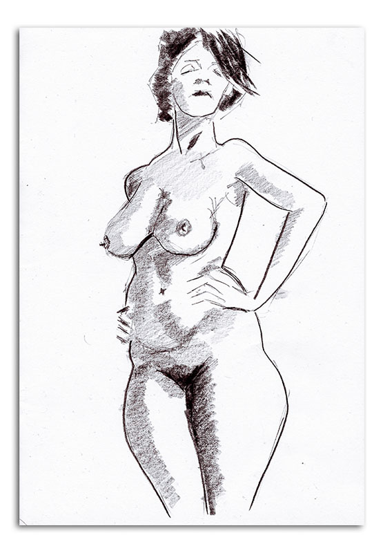 nude-study-sketch