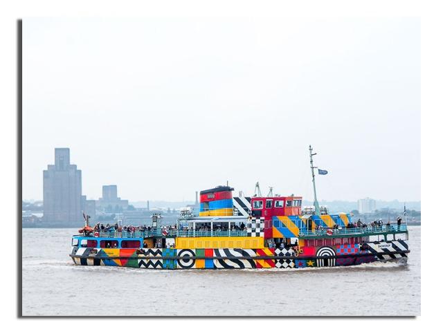 snowdrop-the-dazzle-ferry