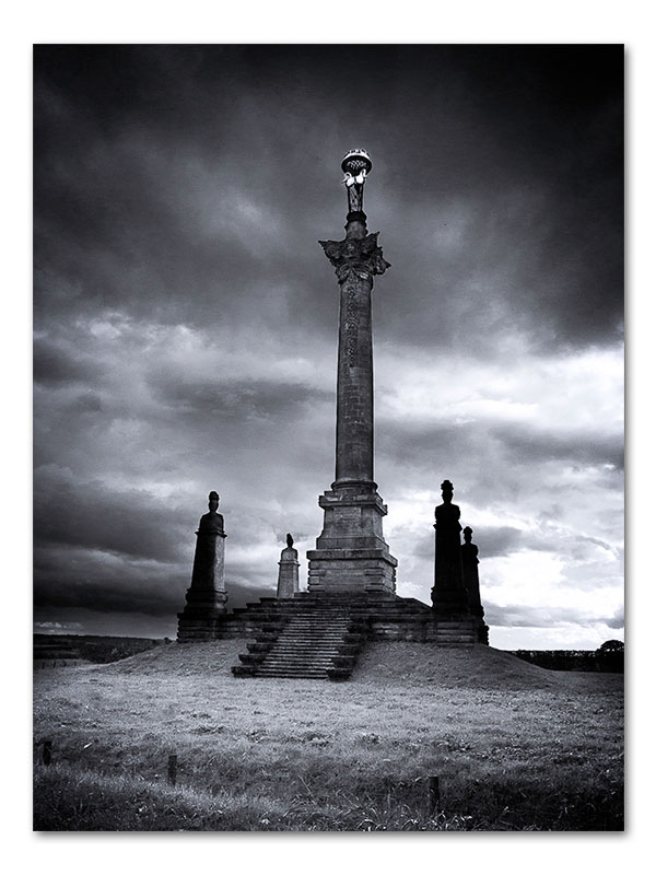 7th-earl-of-carlisle-memorial-bulmer-hill