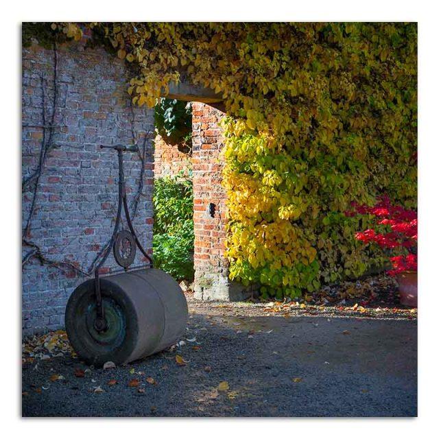 benington-hall-autumn-01