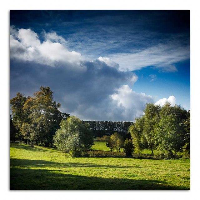 benington-hall-autumn-02
