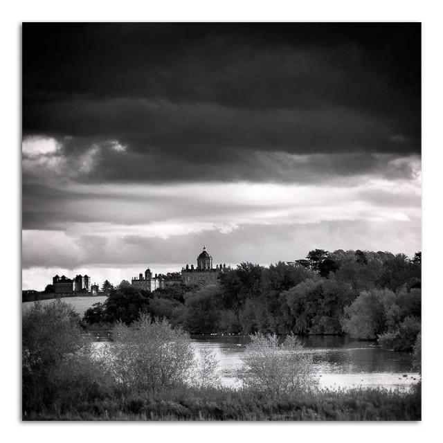 castle-howard