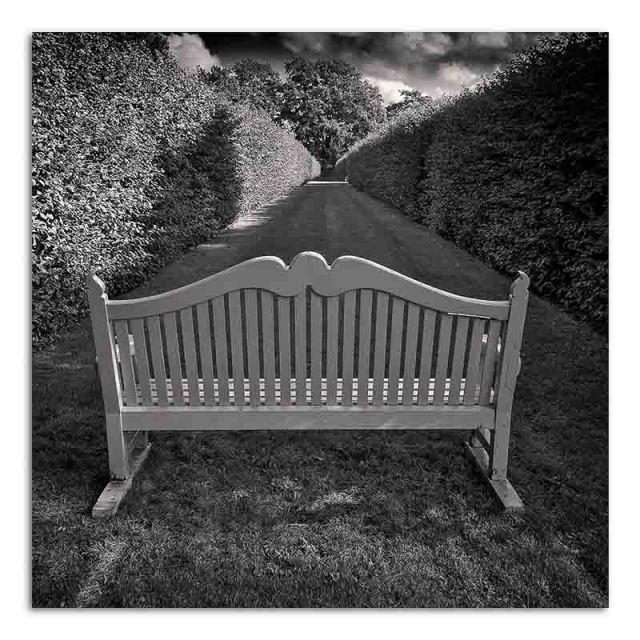 garden-bench-hardwick