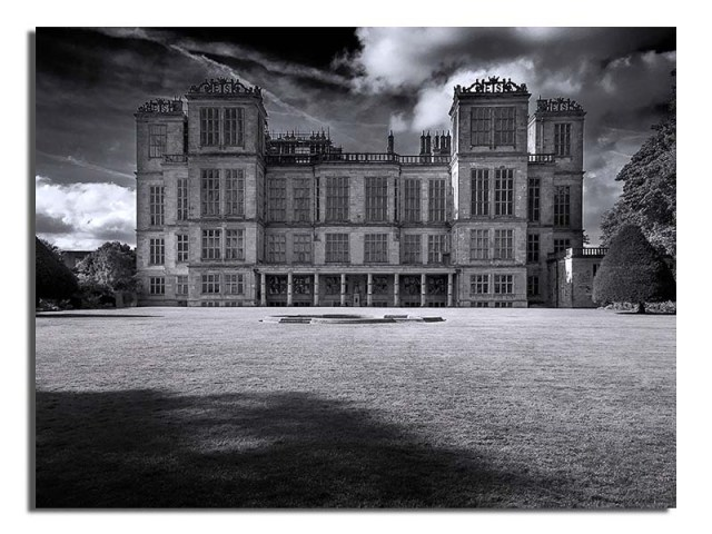 hardwick-hall-from-east