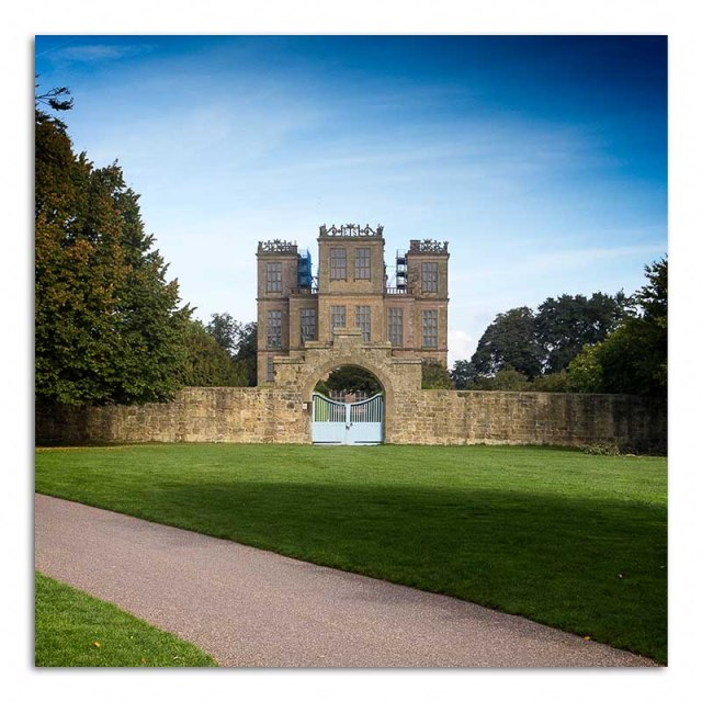 hardwick-hall-from-south