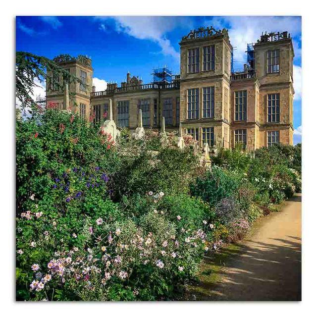 harwick-hall-from-garden