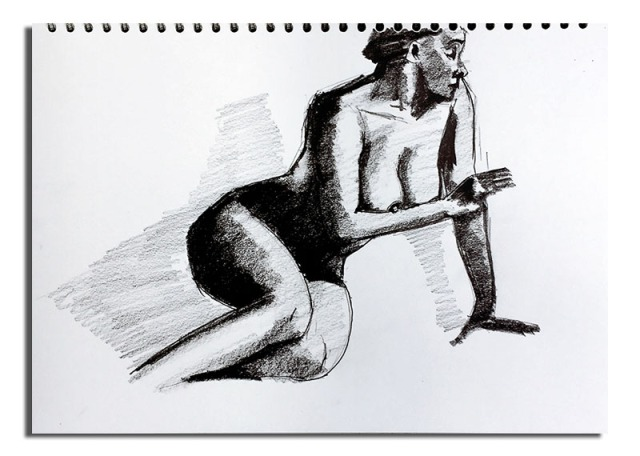 life-drawing-practice