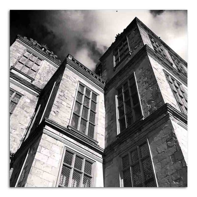 towering-hardwick-hall