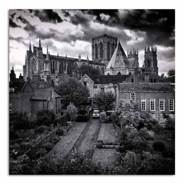 york-minster-from-city-wall