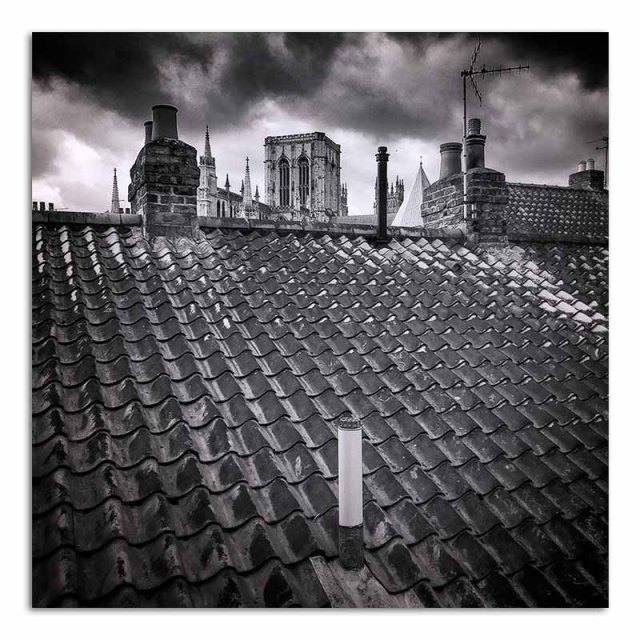 york-minster-over-roof-tops