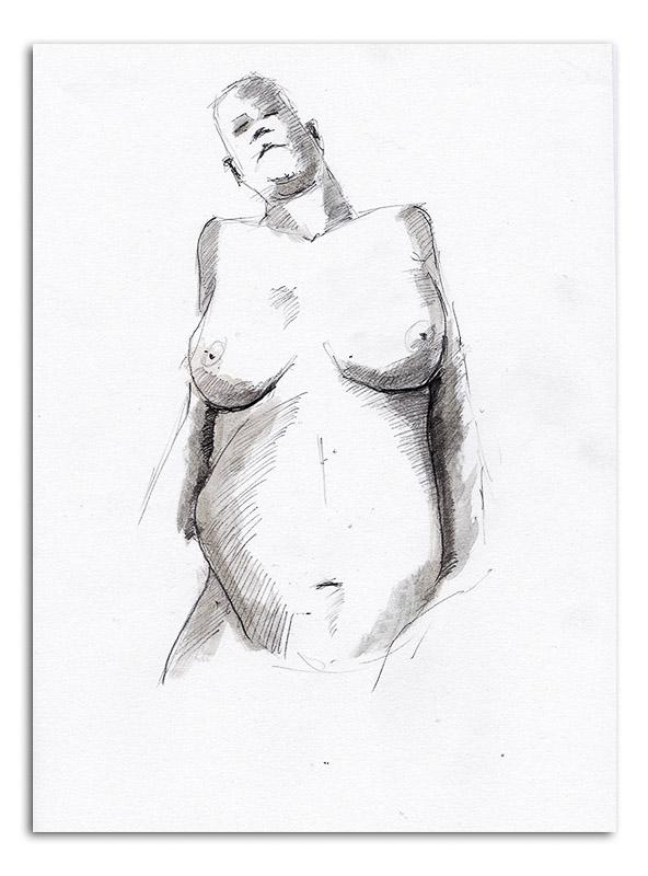 yorkshire-sketch-02