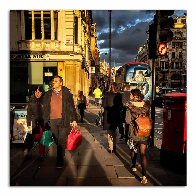 evening-in-picadilly