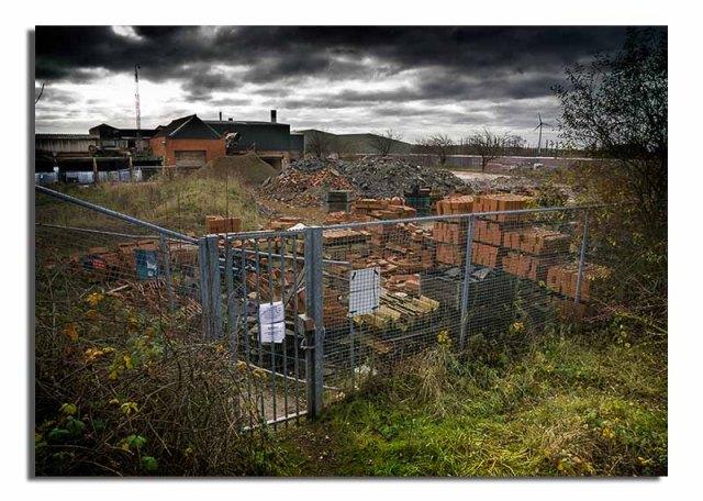 gate-at-brickyard