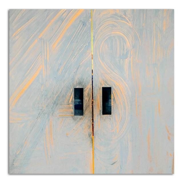 turner-door
