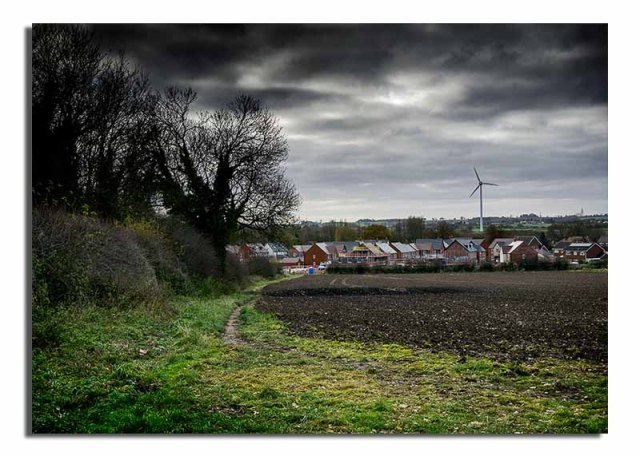 view-from-ibstock-cottages