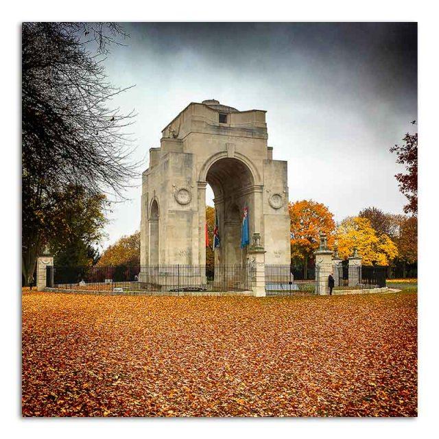 war-memorial-victoria-park