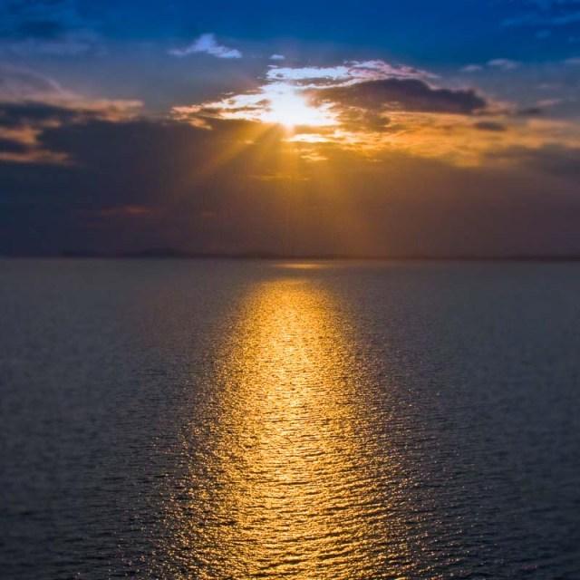 20080606_g9_img_3168-sunset-over-st-brides-bay-broad-haven