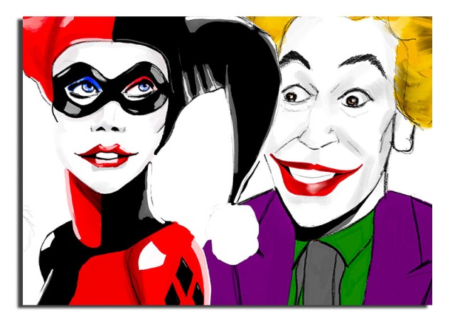 harley-q-and-the-joker
